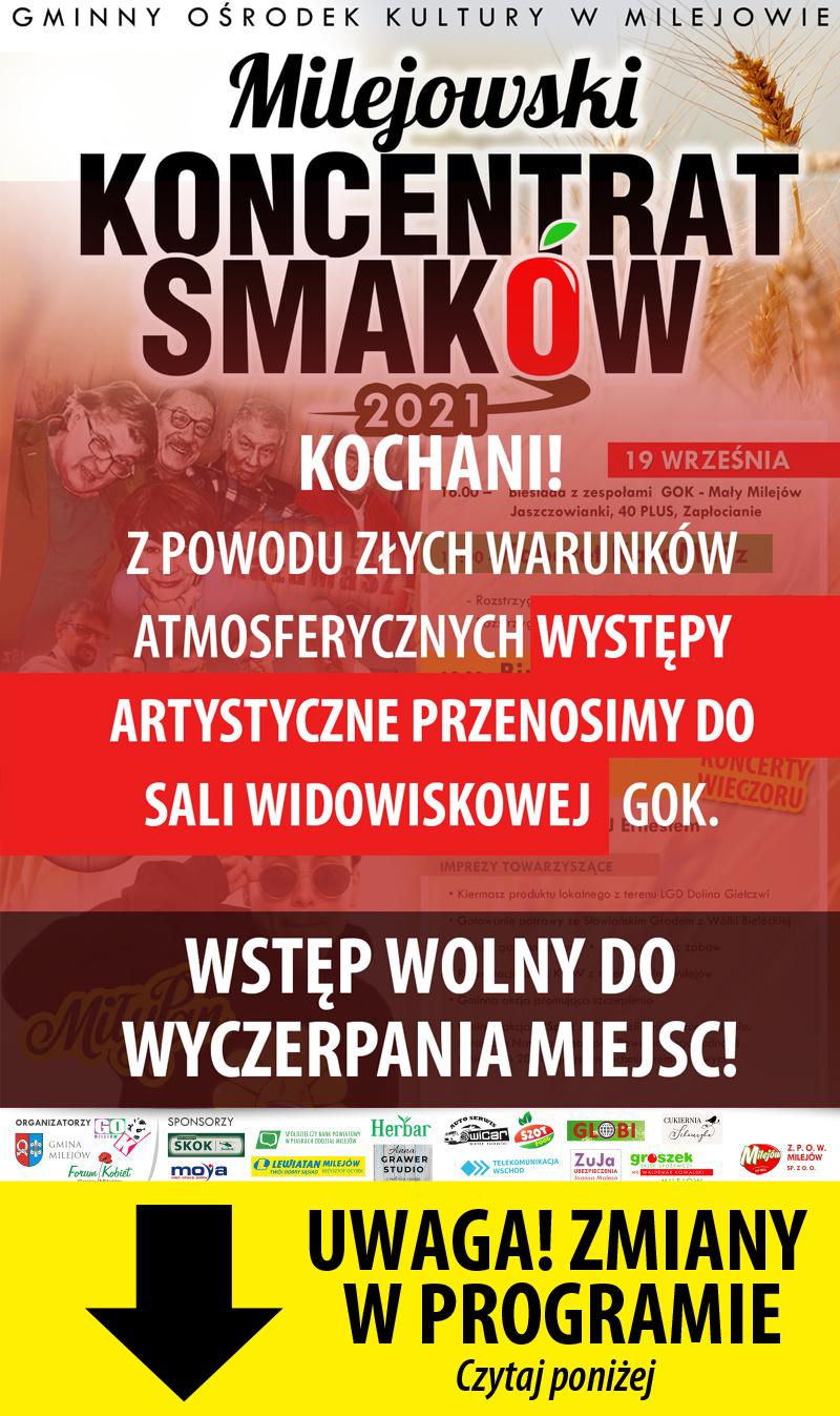 milejowska piona2018